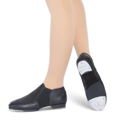 Premium Stretch Tap Boot