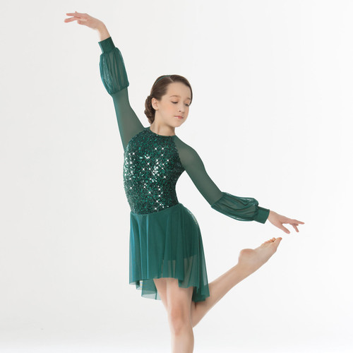 69bb65304 Revolution - Costumes - Contemporary + Lyrical - Revolution Dancewear - US