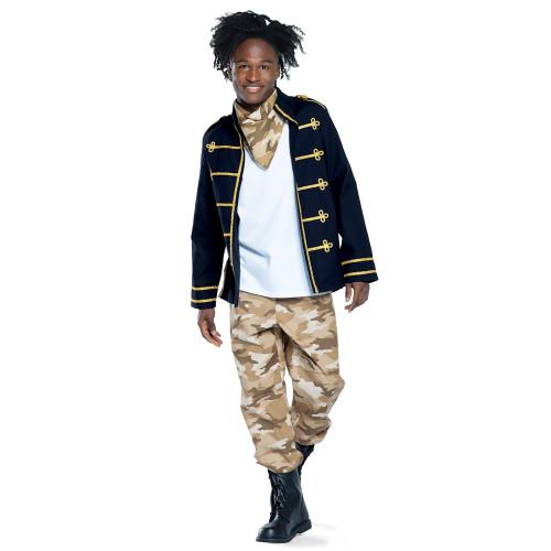 Osiris Pants