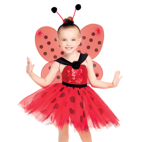 Cuddle Bug Boogie
