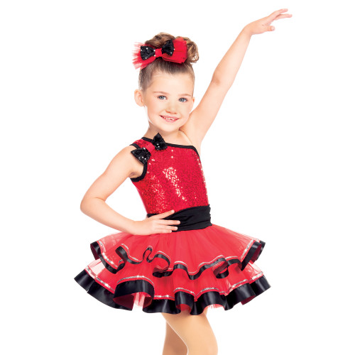 Broadway Baby Choreography