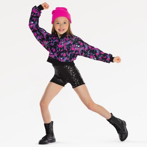 Royals Choreography
