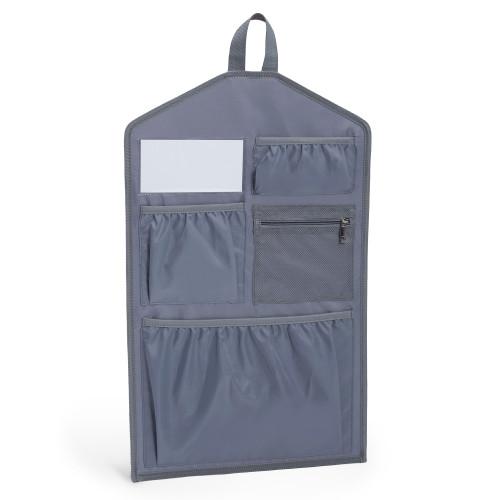 OH! Bag Ultra-Organizer