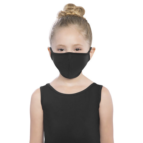 Adjustable Mask 5-Pack