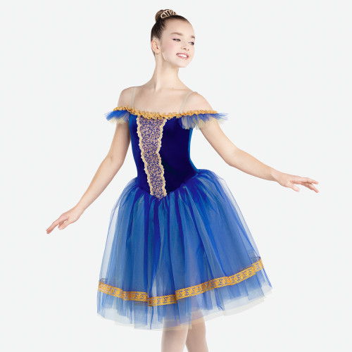 Ballet Suite