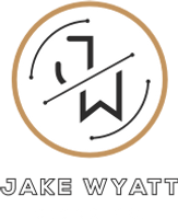 Jake Wyatt Cigar Co.