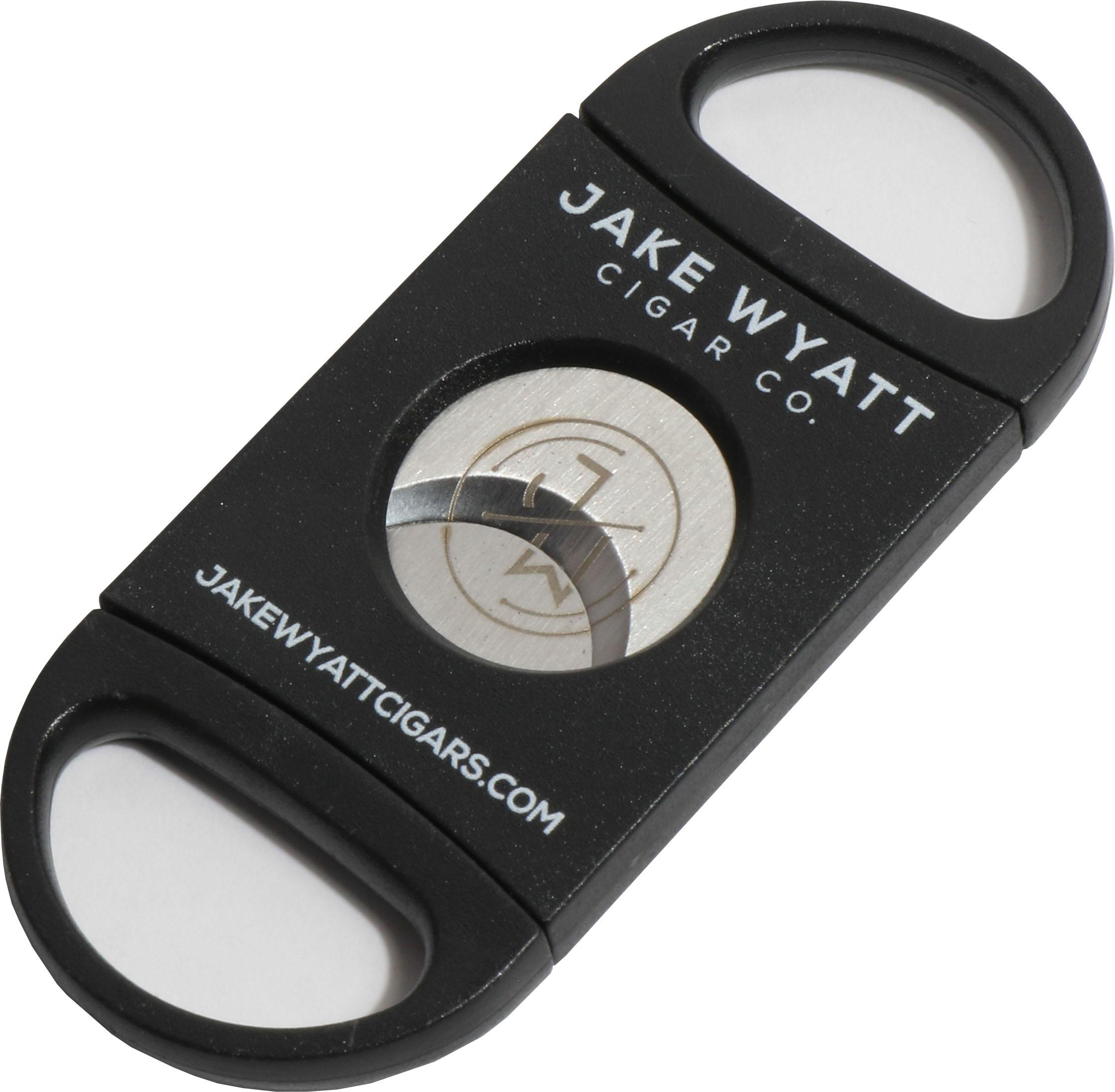 Jake Wyatt Cigar Co. - Cutter