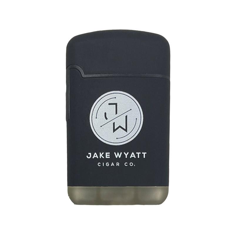 Jake Wyatt Cigar Co. - Torch Lighter