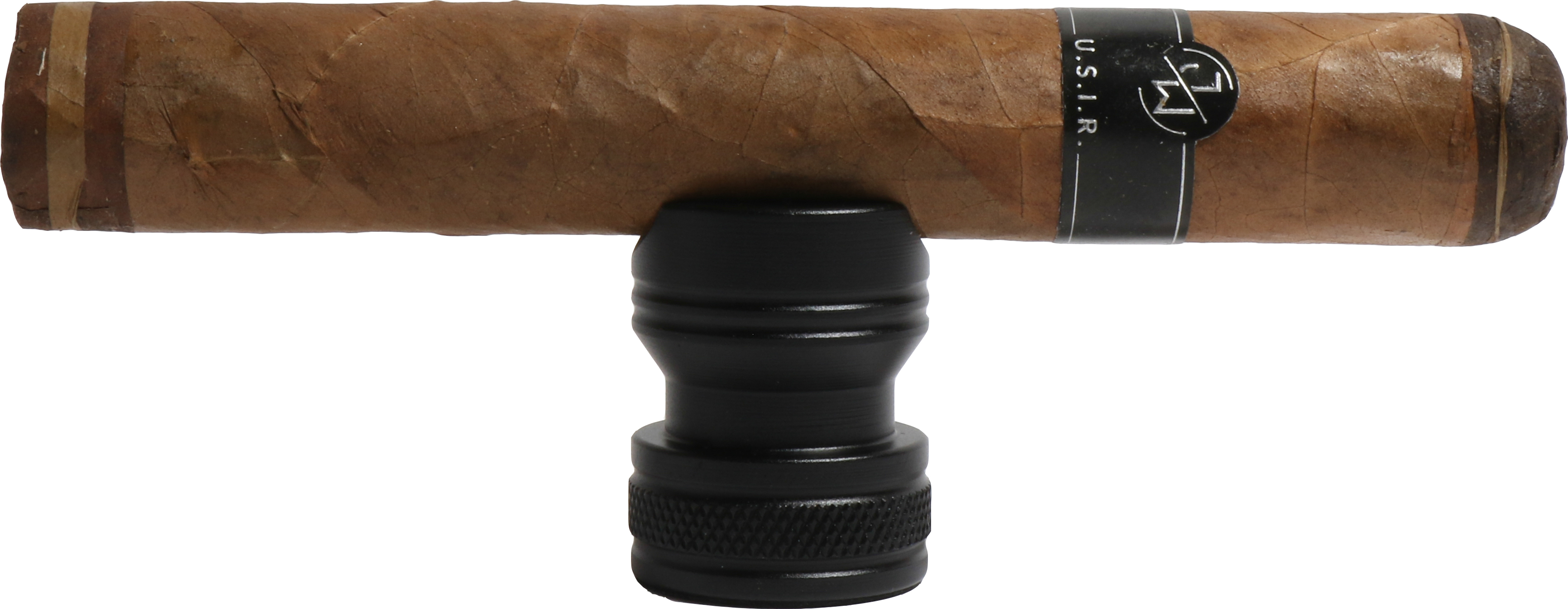Jake Wyatt Cigar Co. - Cigar Stand