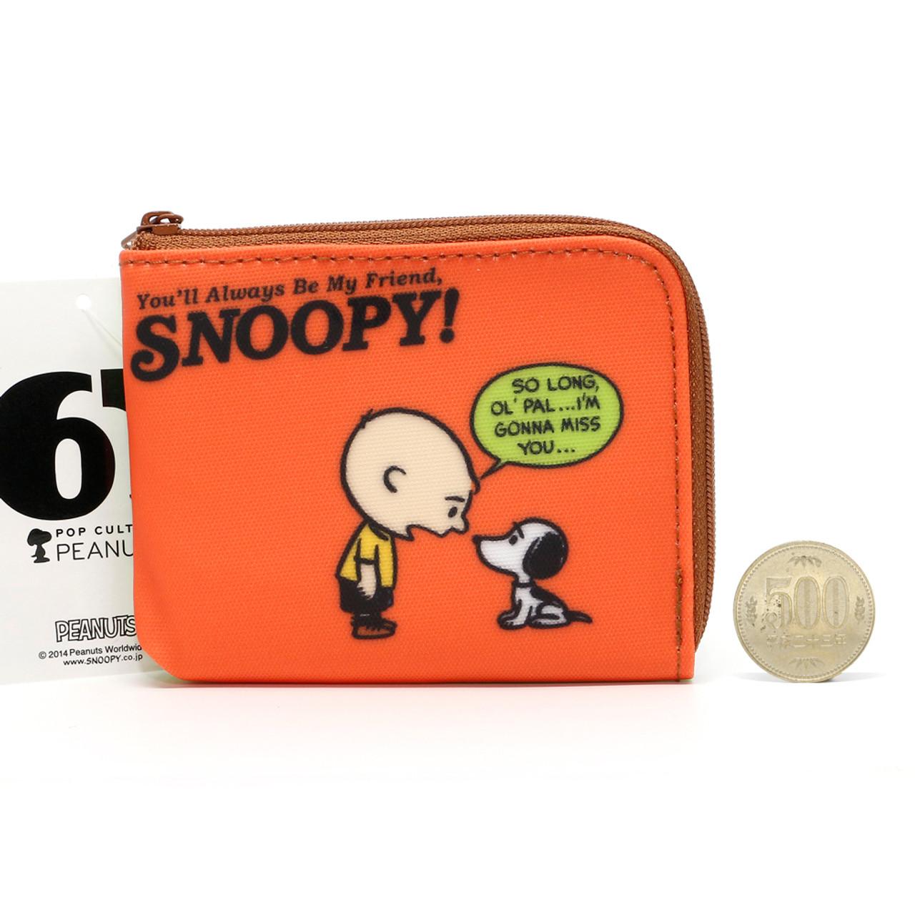 373f1a7754625 Peanuts Snoopy 65th Anniversary