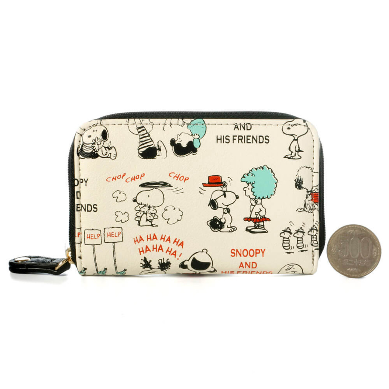 Sanrio Peanuts Snoopy Mini Envelopes Gift Card Holders Cupcake With Stickers