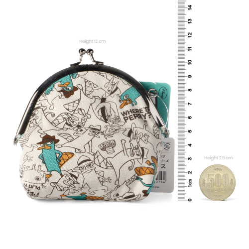 JTRVW Luggage Bags for Travel Lightweight Large Capacity Portable Duffel Bag for Men /& Women Sweet Doughnut Travel Duffel Bag Backpack