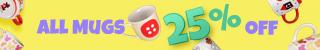2021-mug-25-off-promo-320x50-v1.jpg