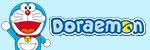 doraemon-150x50.jpg