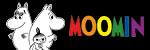 moomin-150x50.jpg