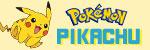 pokemon-pikachu-150x50.jpg