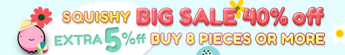 squishy-big-sale-2019-500x80.jpg