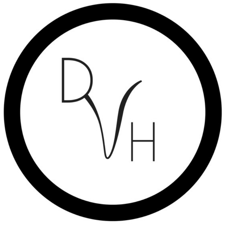 DVH EXTENSIONS