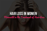 3 Main Reasons For Hair Loss in Women, And Their Solutions
