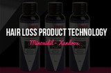How to Get The Best Results From Hair Loss Product Technology