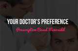Your Doctor's Preference: Prescription-Based Minoxidil
