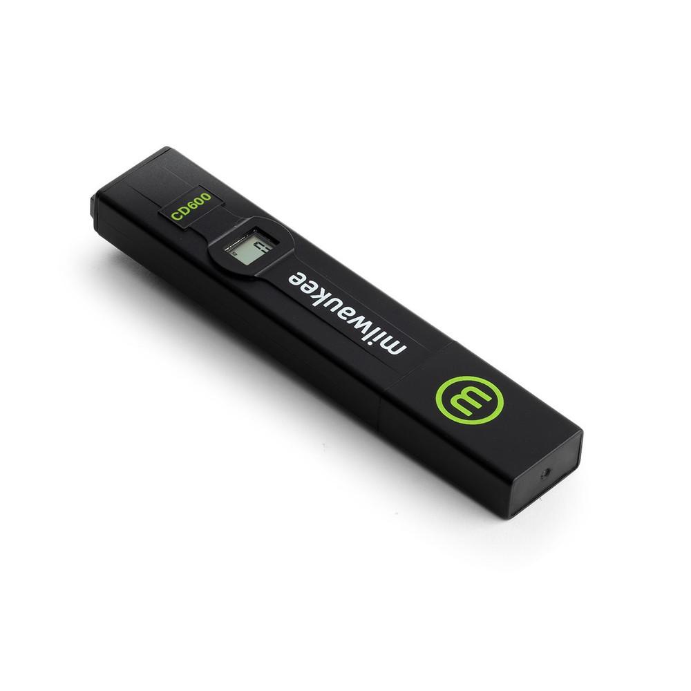 Milwaukee CD600 Digital Total Dissolved Solids Pen (TDS)
