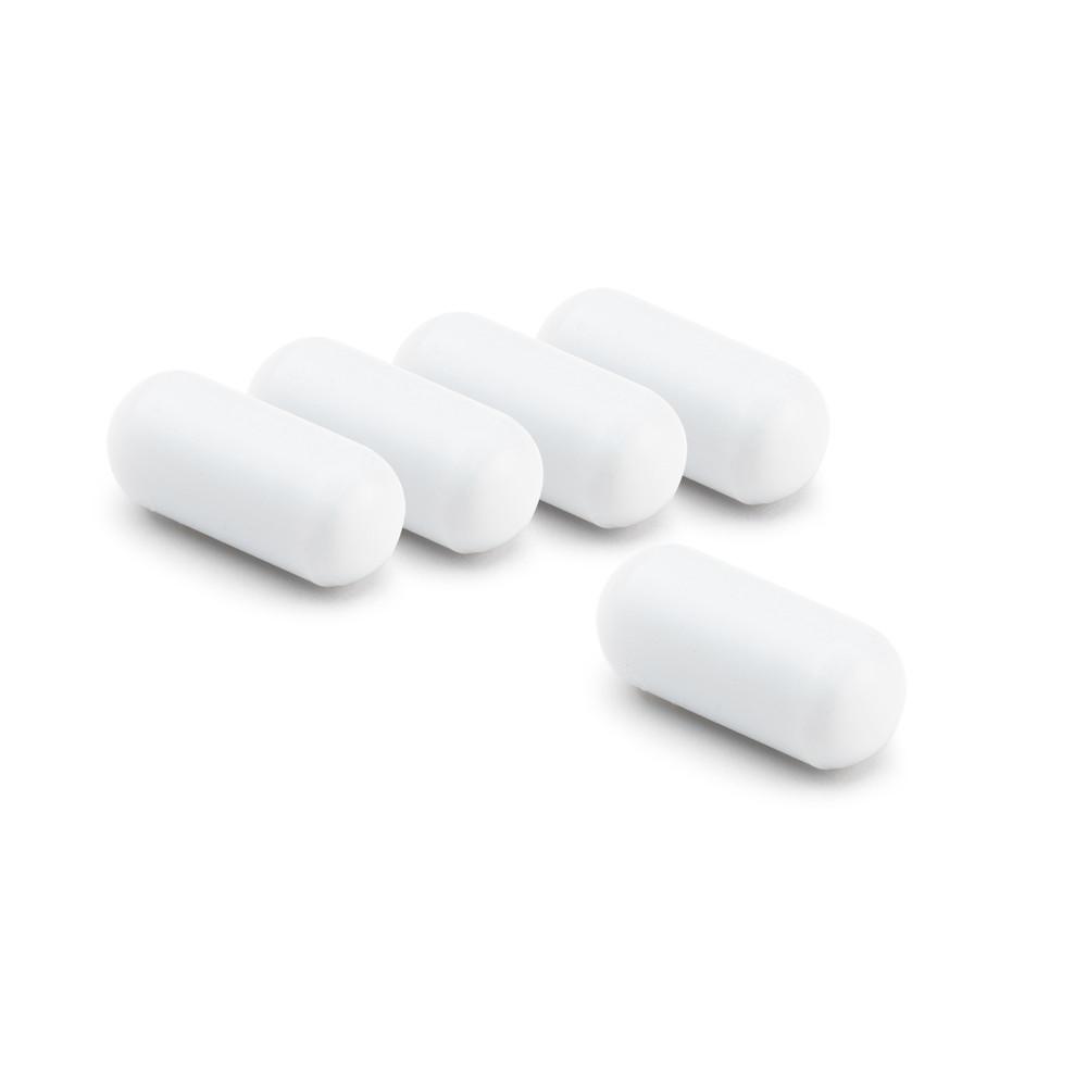 Milwaukee MI0009 Small Stir (5 pcs) Bars for Mini-Titrators