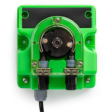 Milwaukee MC720 PRO pH Controller and Pump Kit