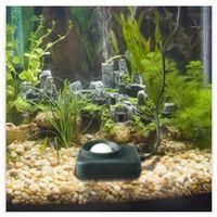 mw700 aquarium lux 01
