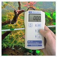 mw700 aquarium lux 03