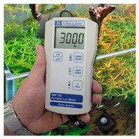 mw700 aquarium lux 04