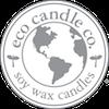 Eco Candle Co.