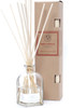 reed diffuser APPLE ORCHARD