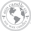 Eco Candle Co.