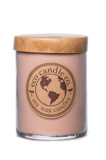 16oz soy eco candle COFFEE BEAN