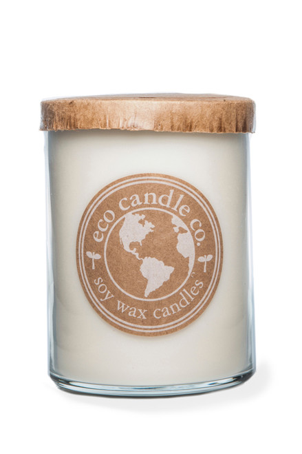 16oz soy eco candle HAPPILY EVER AFTER