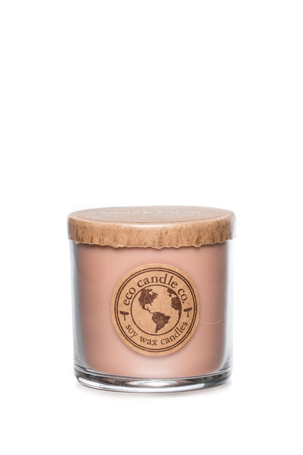 6oz soy eco candle COFFEE BEAN