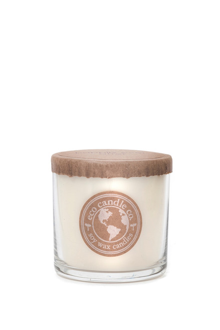 6oz soy eco candle HAPPILY EVER AFTER