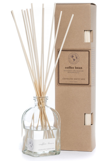 reed diffuser COFFEE BEAN