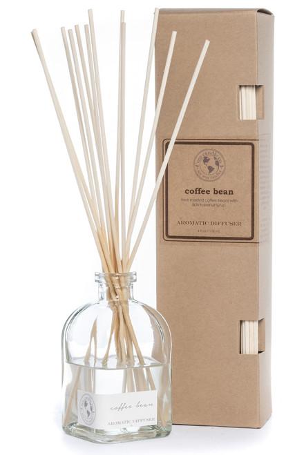 reed diffuser COFFEE BEAN