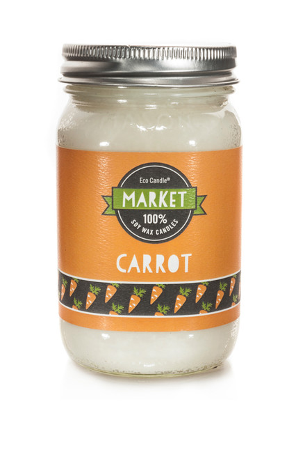 Eco Market CARROT