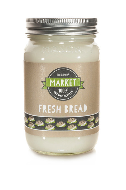 Eco Market FRESH BREAD