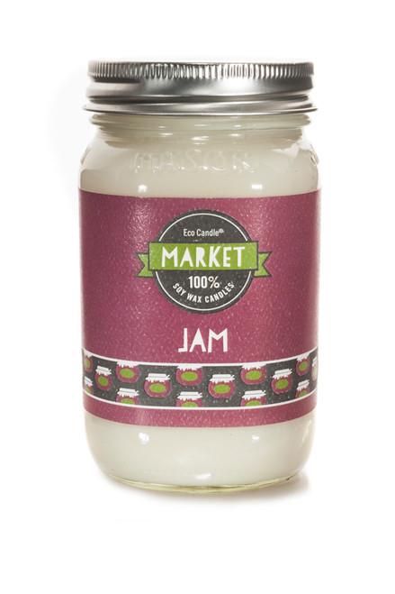 Eco Market JAM
