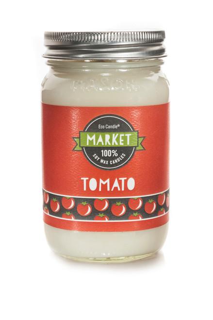 Eco Market TOMATO