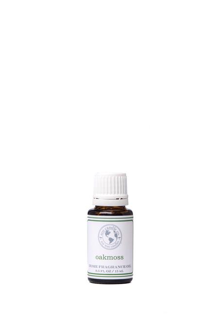 home fragrance oil OAKMOSS *NEW!*