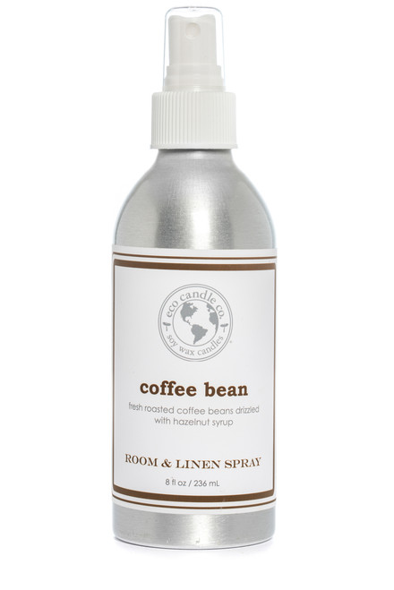 room & linen spray COFFEE BEAN