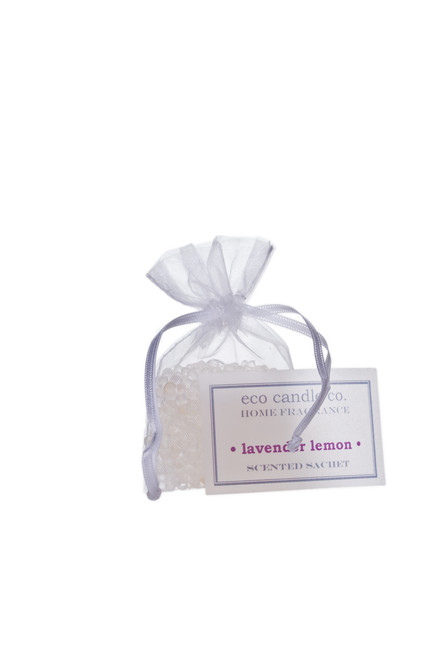 scented sachet ALL