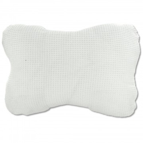 bath pillow PLUSH