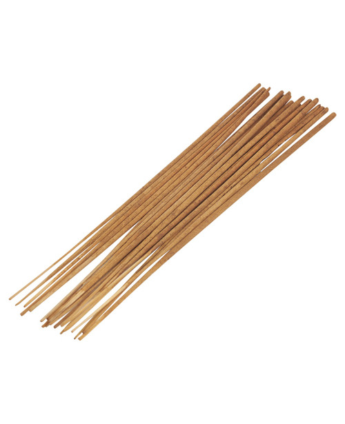 hand-dipped incense 10pk