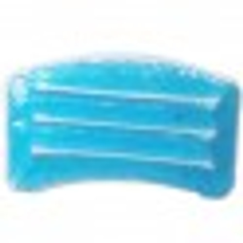 bath pillow COOLING GEL
